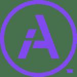 iarx logo